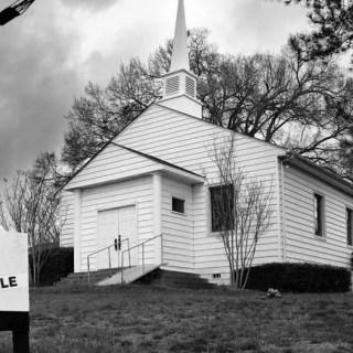 Post-Christian: Duane W.H. Arnold, PhD 3