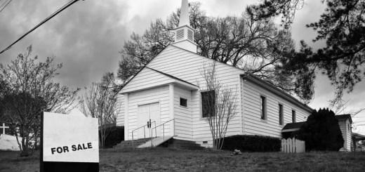 Post-Christian: Duane W.H. Arnold, PhD 4