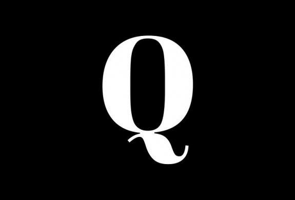 Understanding the Q-Anon Connections 3