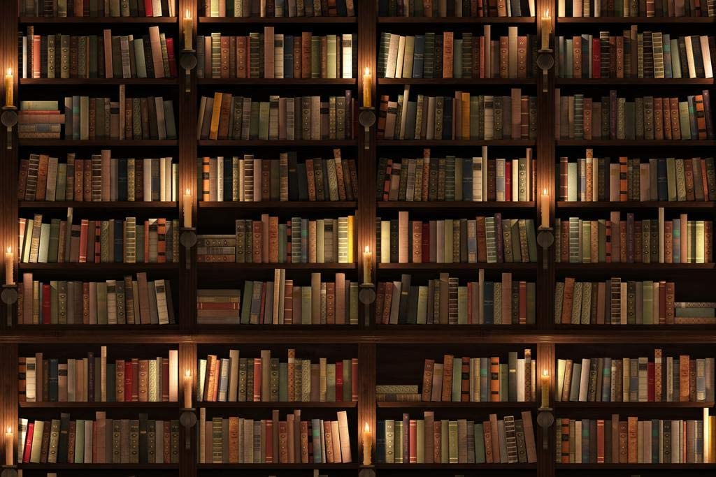 Books, Theology and Life: Duane W.H. Arnold, PhD 3