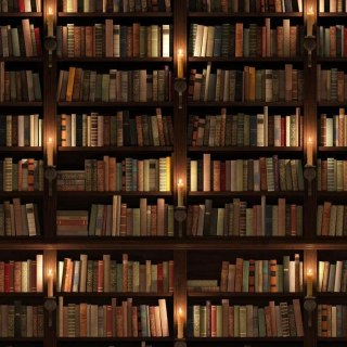 Books, Theology and Life: Duane W.H. Arnold, PhD 13