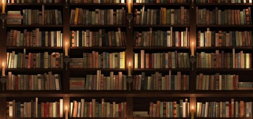Books, Theology and Life: Duane W.H. Arnold, PhD 5