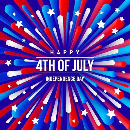 Happy Independence Day 3