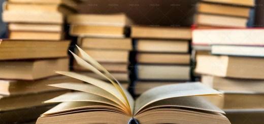 Summer Reading: Duane W.H. Arnold, PhD 4