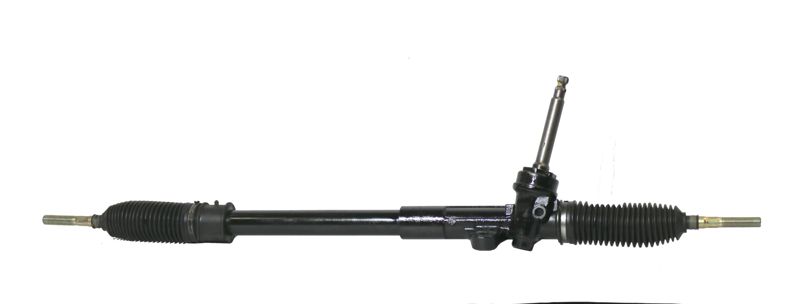 products phoenix rack and axle