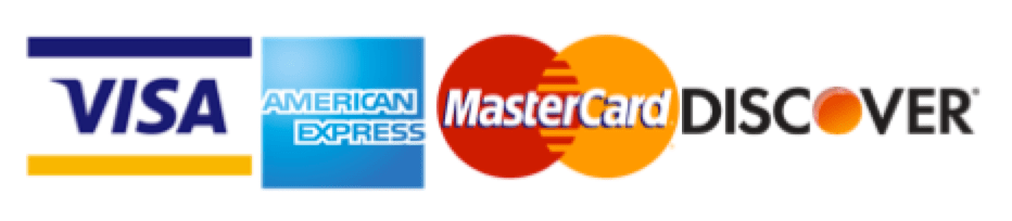 credit debit and cash accepted rent a car in Phoenix