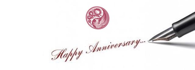 Phoenix Rising Vet Care, Anniversary