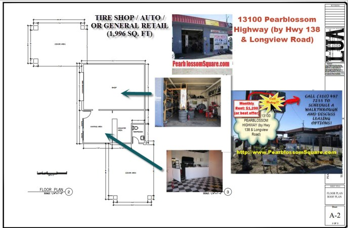 PBAutoTireRetail_FloorPlan_Mar52013-PeteHPEnvy2014