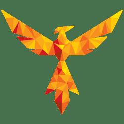 cropped-phoenix-instinct-logo-512-1