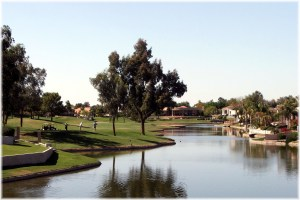 ocotillo-golf-and-waterfront