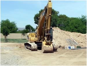 basement-excavation