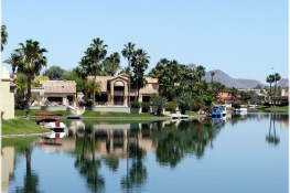 scottsdale-ranch-lakefront1