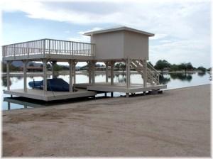lakeside-ski-village-boat-dock