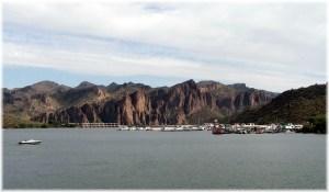 saguaro-lake-marina1
