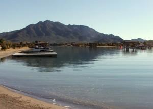 santan-lakeside-estates property for sale