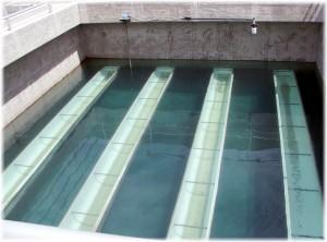 santan-vista-water-filtering-equipment