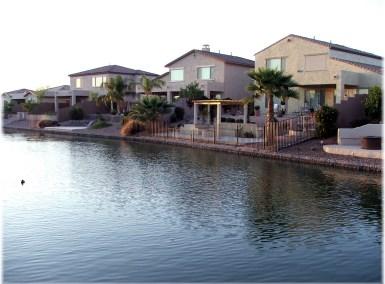 lagos-vistoso-waterfront