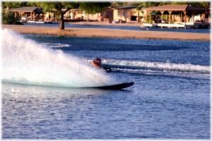 lakeside-slalom-ski-course