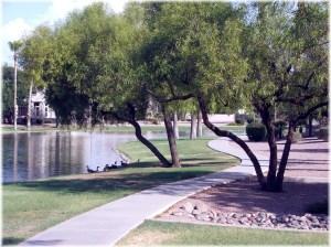 walking-paths-around-the-oasis-lake1
