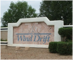 wind-drift-lake community