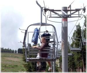 austin-on-lift-in-breckenridge