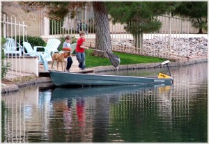 Pecos-Ranch-boating-in-waterfront-community-in-Chandler1-300x207