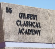 Gilbert Classical Academy