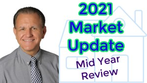 2021 Market Review and Forecast