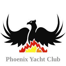 Phoenix Yacht Club