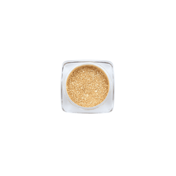 Shimmer Eyeshadow Powder