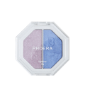 Reviews Phoera Cosmetics