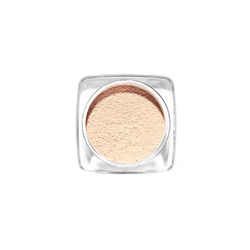 Matte Eyeshadow Powder