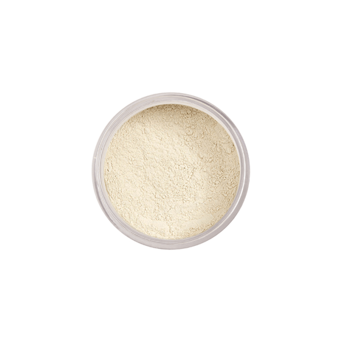Setting Powder Phoera Cosmetics