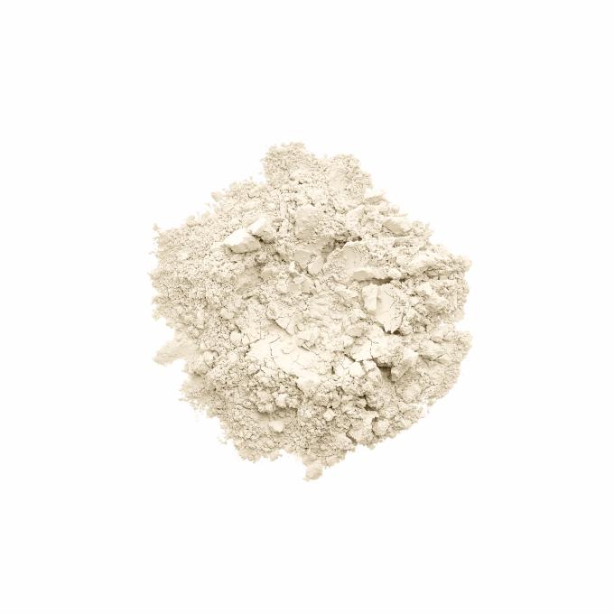 Setting Powder Phoera Cosmetics