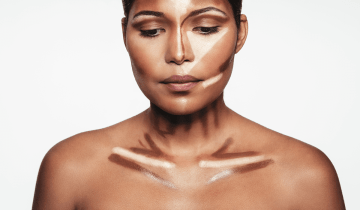 5 Top Tips to Create the Ultimate Contour