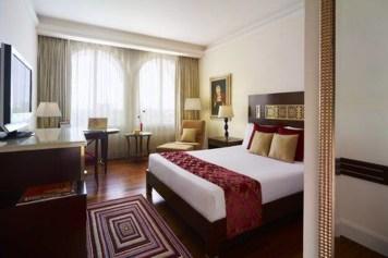 2631759-Nadesar-Palace-Guest-Room-2-RTS