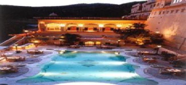62985_swimming_pool