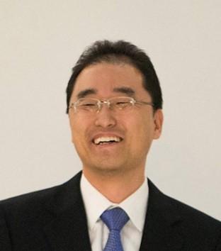 박주홍교수님에 대한 이미지 검색결과