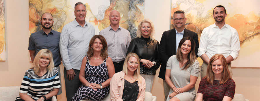 Inner Circle Advisory Board