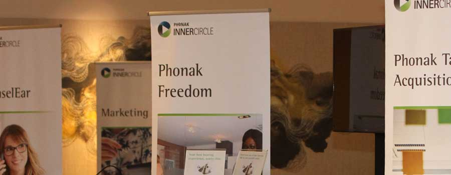 phonak-freedom