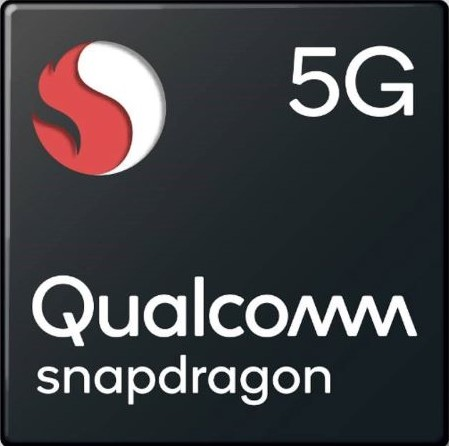 Qualcomm Snapdragon 870 Specifications