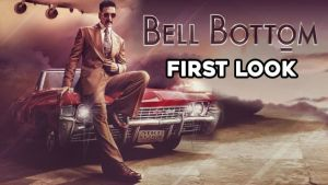 Bell Bottom (2021) Full Movie Download in SD & HD Quality