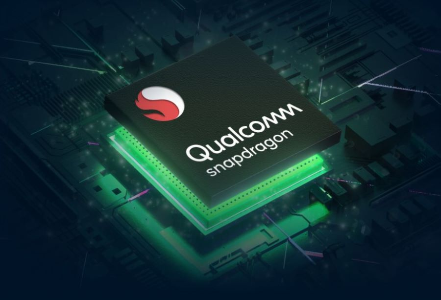Qualcomm Snapdragon 860 | Specifications