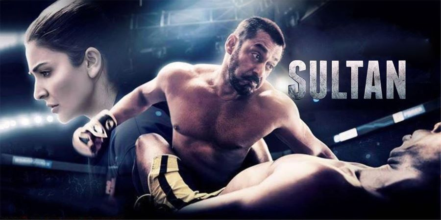 Sultan (2016) Full Movie Download in HD Quality