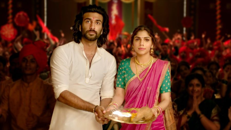 Malaal (2019) Full Movie Download in 480p 720p HD Quality