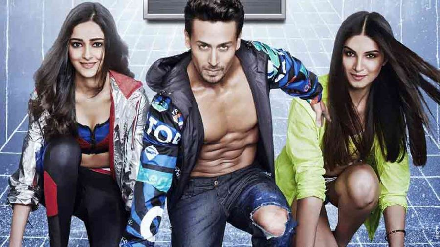 Student of the Year 2 (2019) Full Movie Download Free Available Here