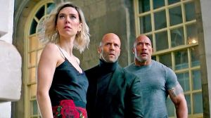 Fast & Furious Presents: Hobbs and Shaw (2019) Watch Online & Download Hindi Telugu Tamil Dubbed Full Movie Free