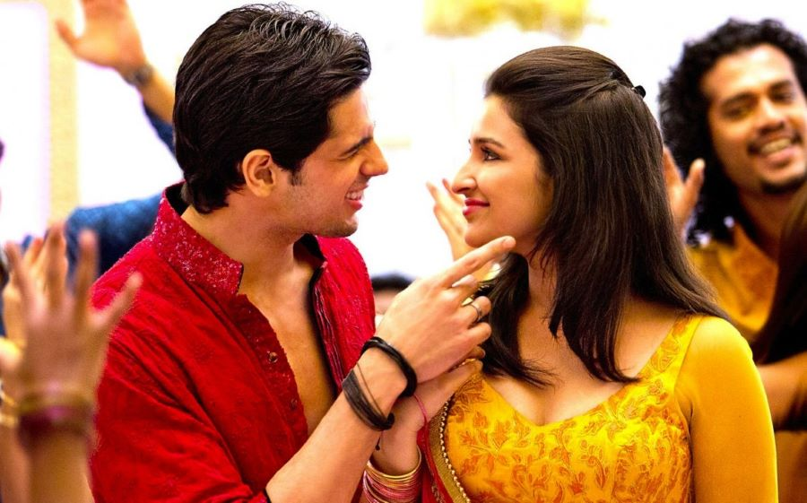 Hasee Toh Phasee (2014) Watch Online & Download Full Sidharth Malhotra Movie
