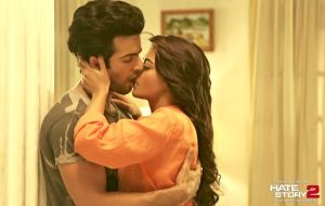 Hate Story 2 (2014) Watch Online & Download Full Movie