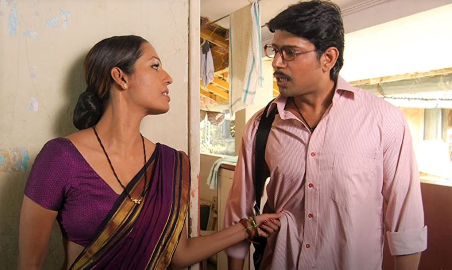 Lalbaug Parel (2010) Watch Online & Download Full HD Movie
